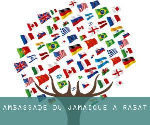 rencontre jamaique